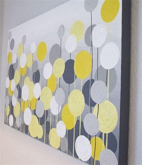 Farbtöne Grau by Gelbe Deko Wohnzimmer