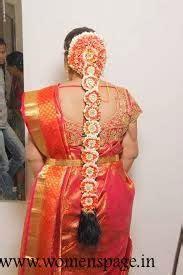 Elly Blouse Diskon trends for bridal pelli pula bridal hair