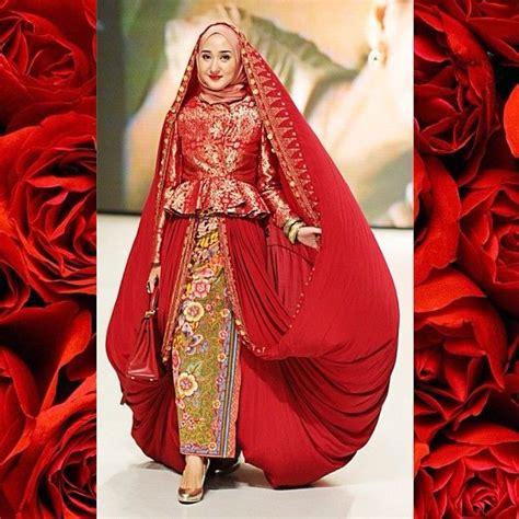 desain dress dian pelangi 138 best images about batik songket ikat tenun indonesia