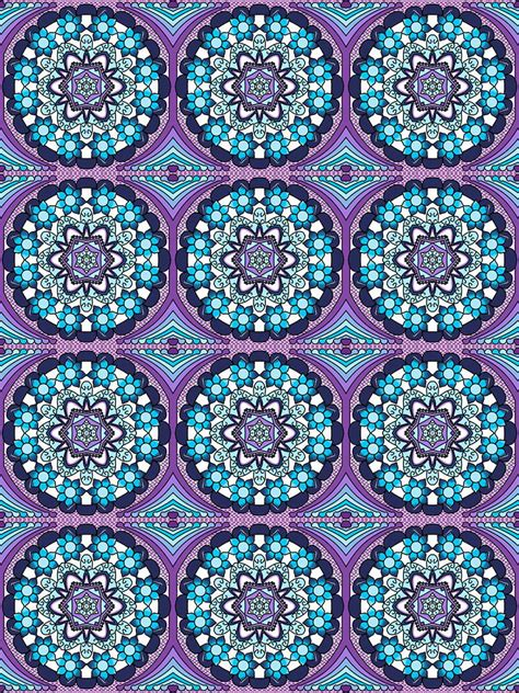 for the mandalas volume 1 books mandala pattern coloring pages for adults mandalas to