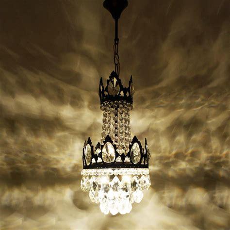 luster antik antike alte kronleuchter berlin alte l 252 ster berlin light
