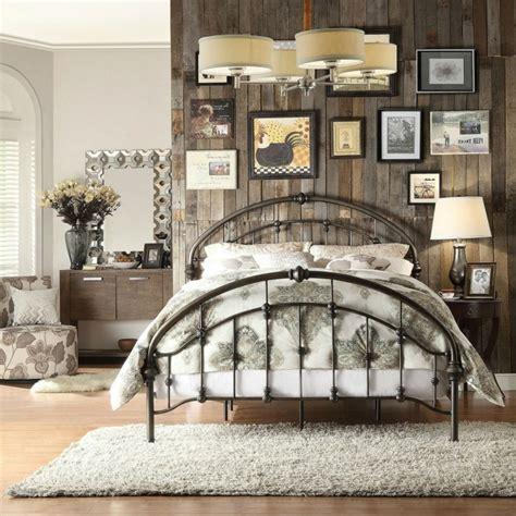 schlafzimmerwand leuchter 77 deko ideen schlafzimmer f 252 r einen harmonischen und