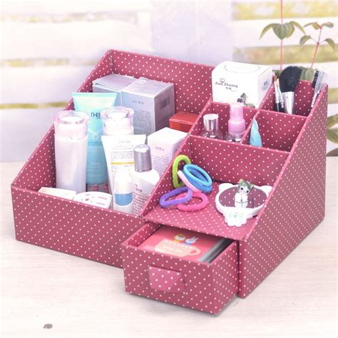 desk organization diy 17 best ideas about diy cardboard on cardboard crafts paper light and cardboard storage