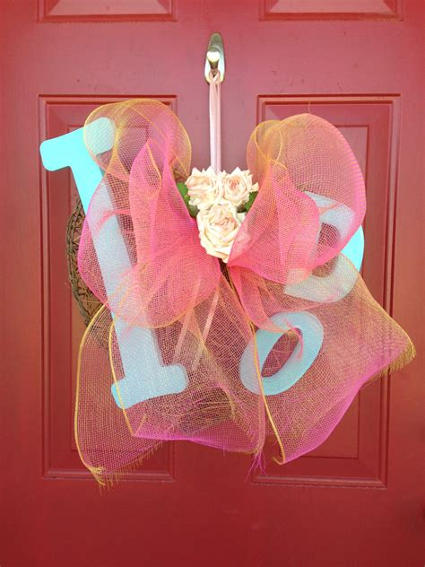 bridal shower decorations home 2 easy diy bridal shower ideas from welcome to the adored home