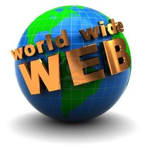 world web sintetix 187 feliz cumplea 241 os world wide web