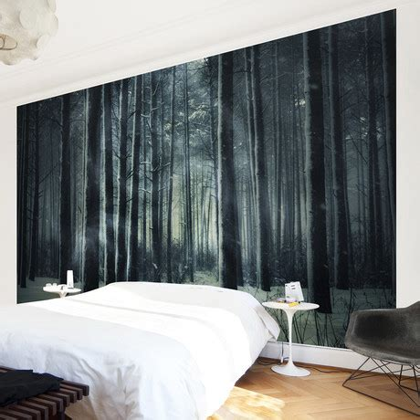 Wallpaper Fã R Schlafzimmer by Your Deco Shop Awe Inspiring Wallpaper Touch Of Modern