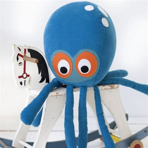 Octopi Home by 50 Interesting And Unusual Octopus Home Decor Finds