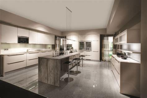 küchenstudio wohnideen wohnzimmer