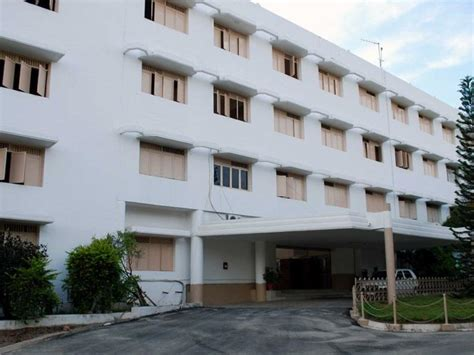 Grd College Coimbatore Mba Admission dr g r damodaran college of education grdce