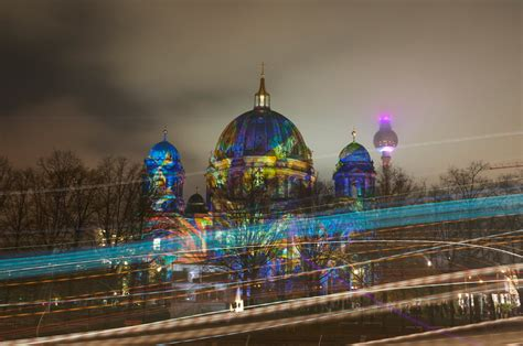 virginia festival of lights das 10 festival of lights startet wieder in berlin