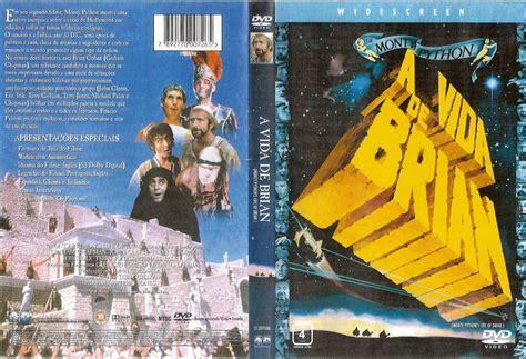 nedlasting filmer life of brian gratis dvd lacrado a vida de brian filme de monty python r 164