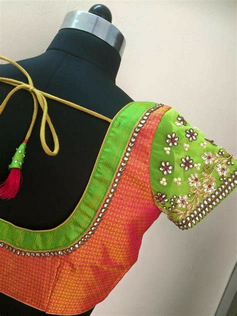 avs pattern works coimbatore 1000 ideas about simple blouse designs on pinterest