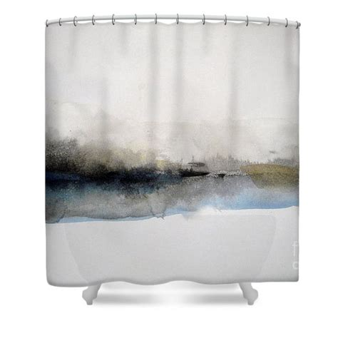 cafe curtains for sale 1000 ideas about curtains for sale on pinterest cafe