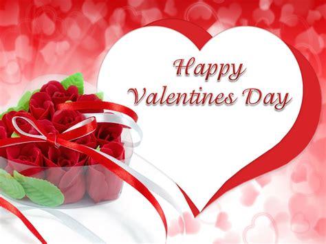 happy valentine day hd wallpaper    fine