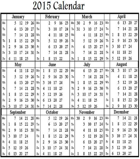 new year 2015 government schedule holidays 2015 calendar events list pudhucherry karaikal