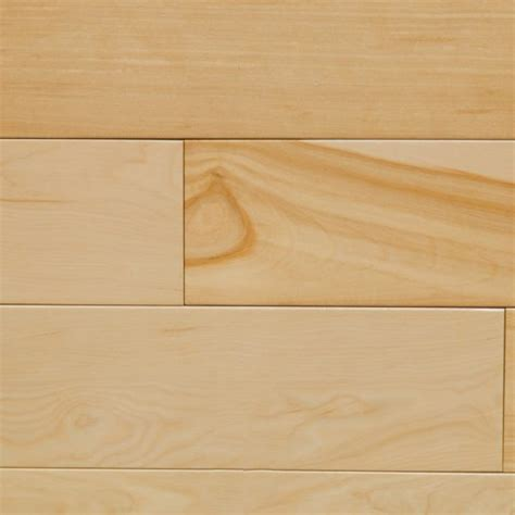 european maple natural hardwood flooring outlet