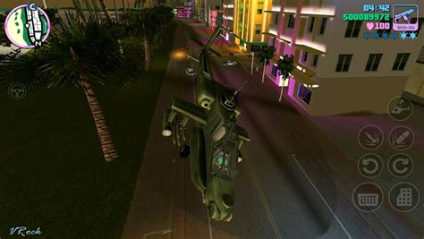 Grand Auto Vice City Game by Download Theft Auto Vice City Game Full Version Download