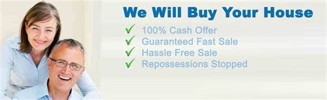 we buy any house we buy your house we buy any house fast cash buyers sell your house quickly