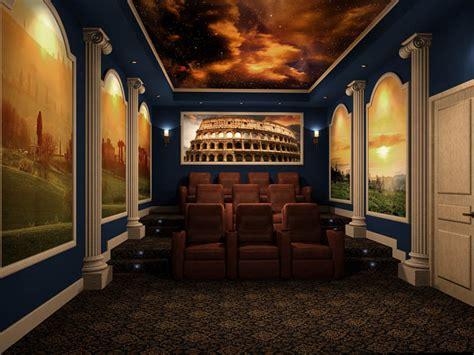 home theater design concepts nashville home theater design concepts home theater design company