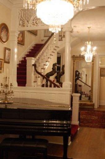 victorian decor hints pinterest victorian colonial is9x7hntv7bm5k1000000000 jpg 339 215 510 historic