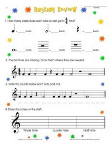 beth s music notes flash cards the beautiful sound of ladydpiano friday freebie rhythm printables