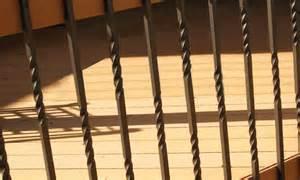Aluminum Pickets Fortress Balusters Aluminum Iron Pickets Deck Rails