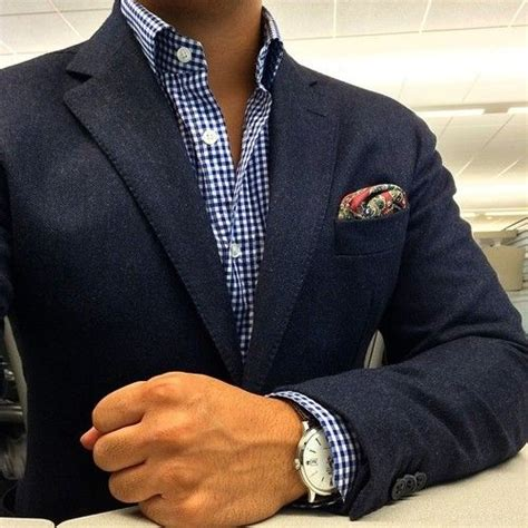 my guy on pinterest beards pocket squares and men wedding bands i like the pattern of the shirt and the accent from the