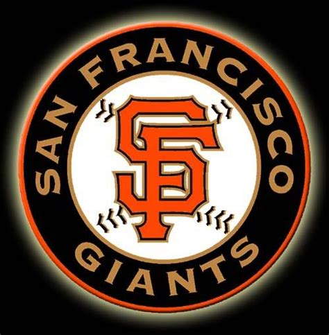 the giants san francisco giants clipart clipart suggest