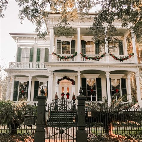 the home alone house kelly in the city new orleans house tour kelly in the city