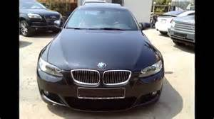 2010 bmw 325i coupe m pacakge for lebanon