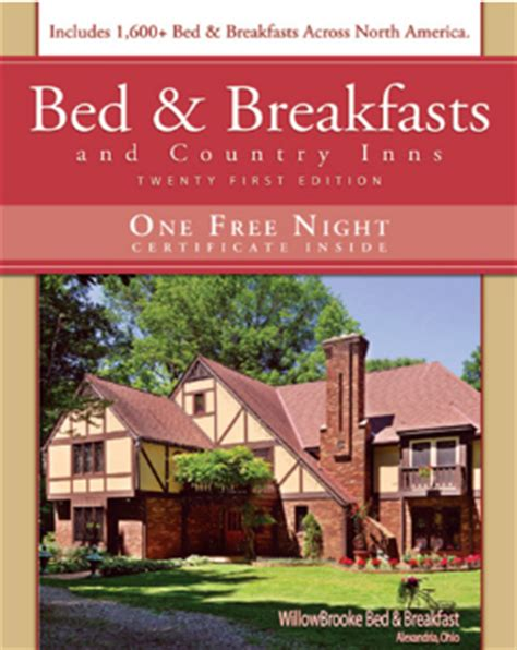 bed and breakfast in ohio romantic bed and breakfast ohio ohio bed and breakfast