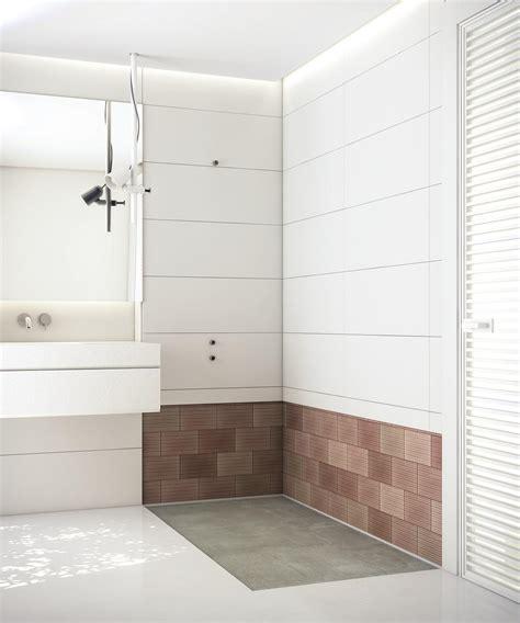 sostituire la vasca con la doccia sostituire la vasca con la doccia 5 soluzioni a confronto