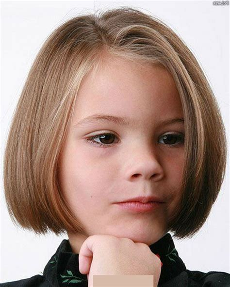 haircuts pictures haircuts for bob haircut hairstyle picture magz hairstyle hits pictures