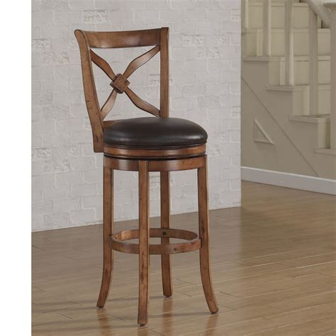 bar stool chairs for the kitchen bar stools kitchen dining room furniture the home depot