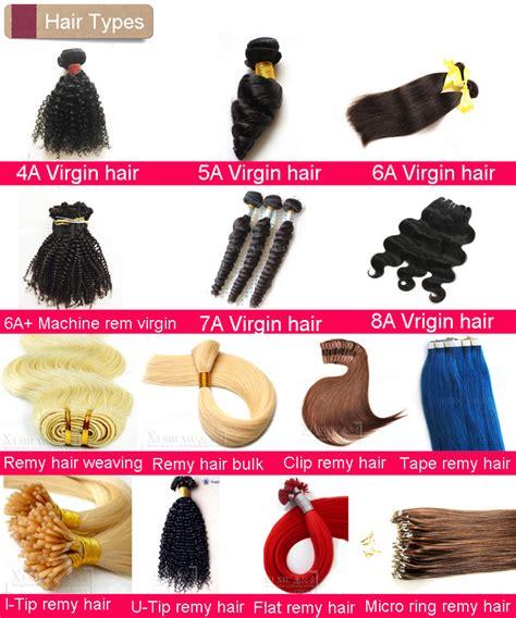 angel hair products kenya angel hair products kenya 3 bundles red brazilian hair
