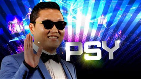 download mp3 free gangnam style psy gangnam style official music video lyrics free