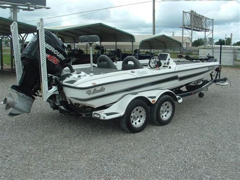 bass cat boats for sale craigslist bass boat for sale bass cat bass boat for sale