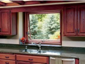 awning replacement windows awning replacement windows renewal by andersen