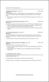 Lpn Job Description Nursing Home Resume   BestSellerBookDB