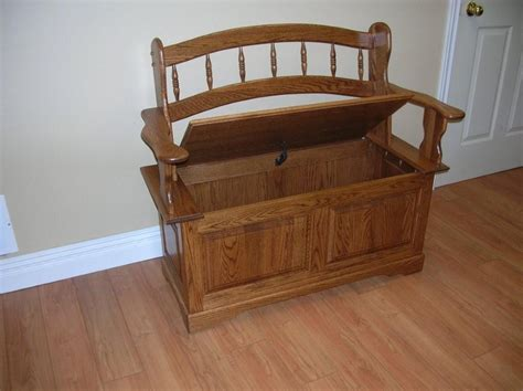 oak entry bench wooden entrance bench with storage stabbedinback foyer