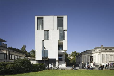 home design college architecture not everything built in boom was rubbish