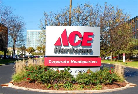 ace hardware head office indonesia ace corporate headquarters ace hardware office photo