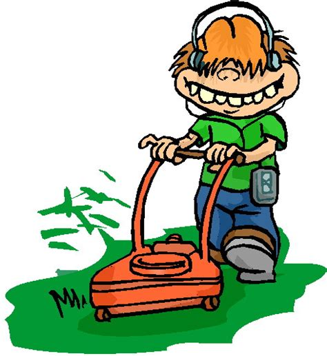 free clip gardening clip clip gardening 005198