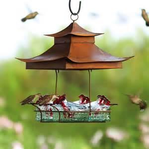 Hummingbird Food The Hummingbird Food Recipe