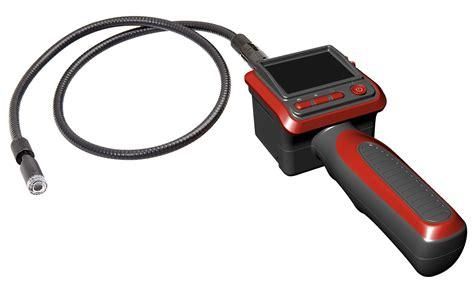 borescope inspection borescope borescopes inspection