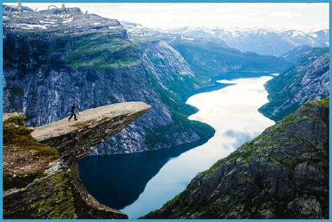 best places to travel best places to travel scandinavia travelsfinders