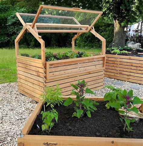 Schöner Wohnen Gartengestaltung 3298 by Steingarten Anlegen Mit Vlies Gartengestaltung Ideen