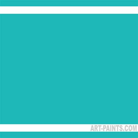 turquoise light colors paints 339 turquoise light paint turquoise light color artists