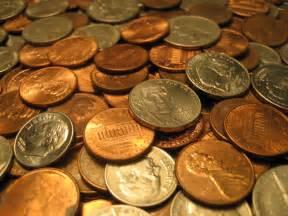 coin math jokes 4 mathy folks