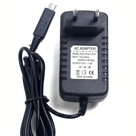 buy tablet charger popular acer charger tablet buy cheap acer charger tablet
